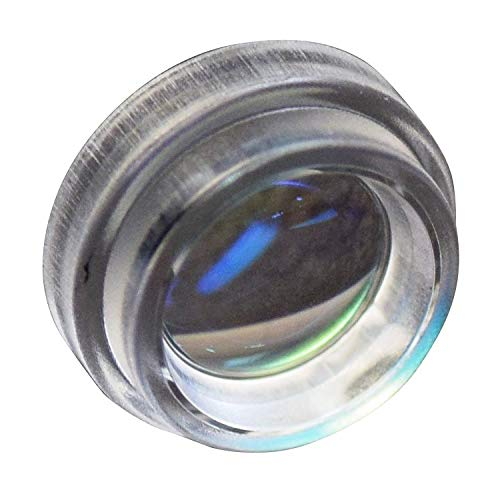 Laser Diode Collimator Lens