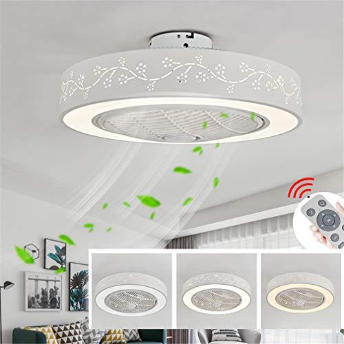 ZLQ -   LED Fan