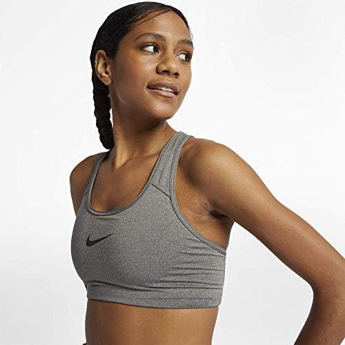 Nike Women's Swoosh Sports Bra