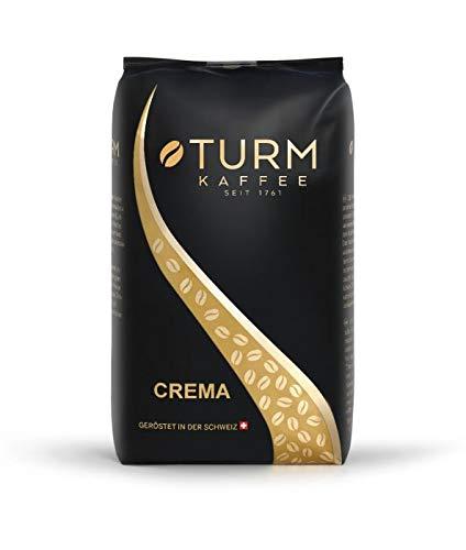 Turm Kaffee Crema 1000g