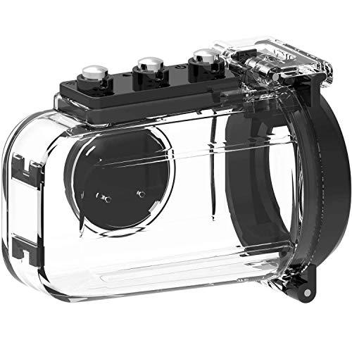 Drift Ghost X / 4K / 4K+ Waterproof Case (40m / 131ft Depth)
