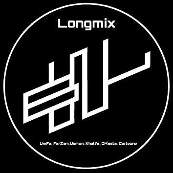 Longmix