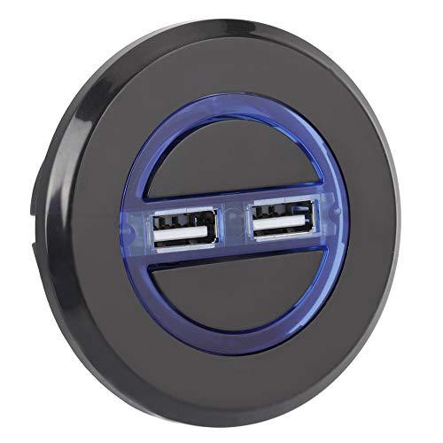 Botón Negro de la Silla de elevación del ABS, botón eléctrico del sofá, para el hogar del Hotel