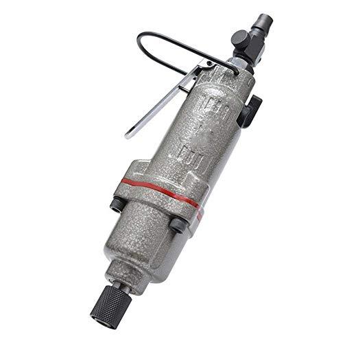 IREANJ Neumático Portátil Práctica Neumático Destornillador Neumático Lotes de Gas Industrial Grado Industrial Herramienta de Mano Herramientas de Mano Industrial Portátil