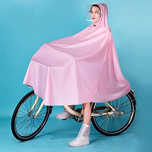 XYHDSM Rain Coats For Women Poncho Waterproof Raincoat Rain Jacket Fashion Capes Ponchos Raincoat Women Rain Protection Raincoats
