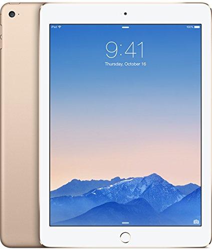 Apple iPad AIR 2 WI-FI 32GB MNV72TY/A Tablet Computer