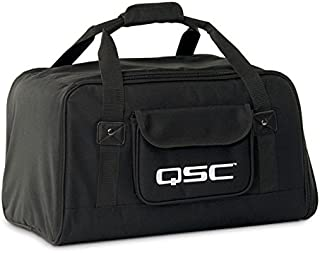 QSC K10TOTE K-Series Tote Speaker Bags and Covers