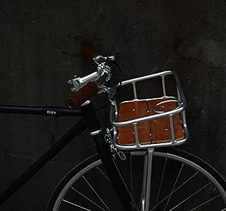 Amazon.es: Bicicletas Vintage