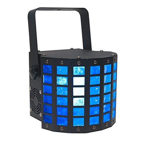American DJ 1222400087 Mini Dekker Bühnentechnik