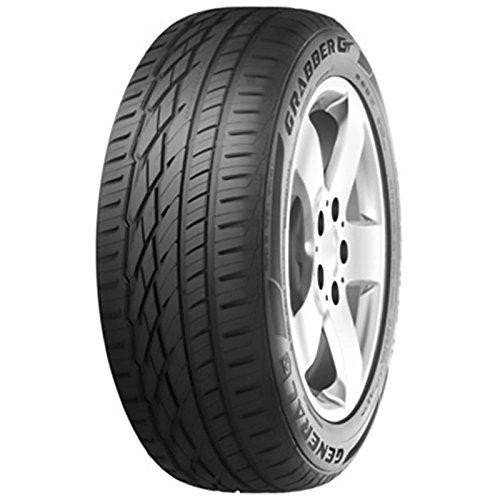 General Tire Grabber GT 285/35R23 107Y XL
