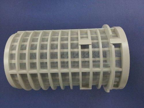 Oventrop Wasserfiltereinsatz Nr. 6120591 zu Aquanova Compact
