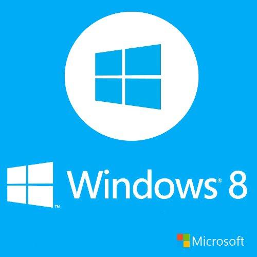 System Builder Windows 8 Professional 32-bit Finnisch 1pk DVD [import allemand]