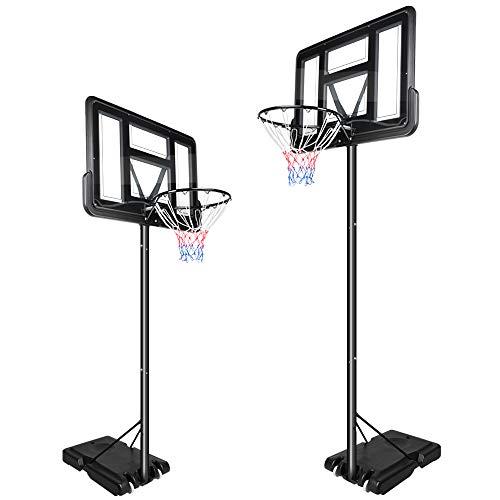 Yoleo -   Basketballkorb 2,3