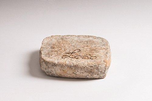 Losa Ziege Käse Beppino Occelli ca. 2,5 kg.