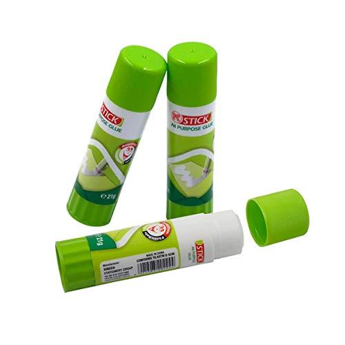FYSETC 3D Printer Glue Sticks | Amazon