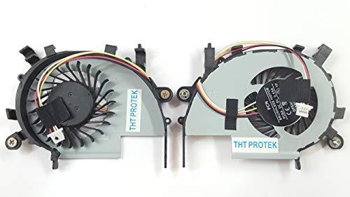 günstig Kompatibel mit Acer Aspire V5-573, V5-573G, V5-573P, V5-573PG Lüfterkühler Lüfterkühler Link Vergleich im Deutschland