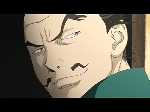 第六話 「武田をぶっとばせ」