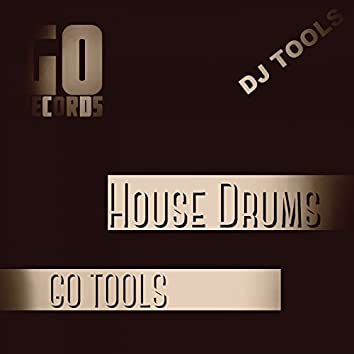 House Drums