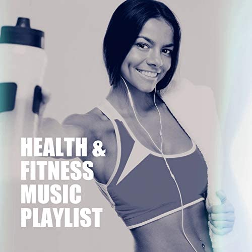 Fitness Chillout Lounge Workout, Fitness Cardio Jogging Experts, Ultimate Fitness Playlist Power Workout Trax