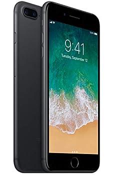 iphone 7 plus 128gb refurbished