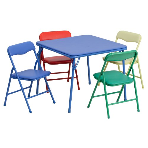 Top kids study table and chair set for 6 years for 2021