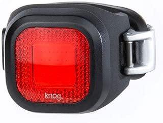 Knog Blinder Mini Chippy Rear Taillight