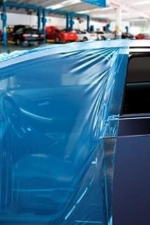 Slip-N-Grip Fb-P9943-41 36 X 100 Adhesive Wrap