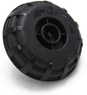 Husqvarna 530403810 Line Trimmer Spool Cap Genuine Original Equipment Manufacturer (OEM) Part