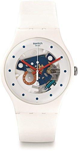 Reloj Swatch - Mujer SUOW129