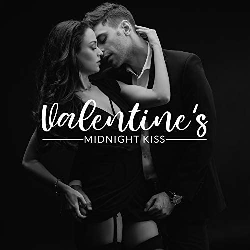 Instrumental Jazz Love Songs, Romantic Candlelight Orchestra & Acoustic Hits