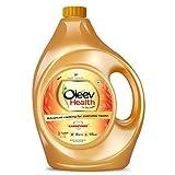 Oleev Health Oil, for a Healthy Heart, 5L Jar