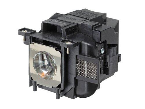 Epson Lampada per ELPLP78, Grigio