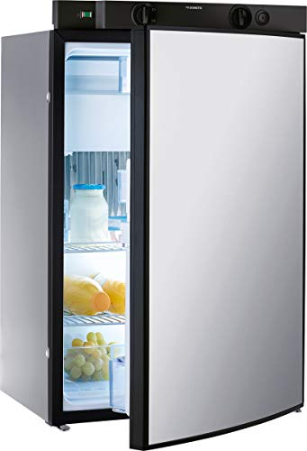 Dometic Kühlschrank RM 8505 Anschlag links