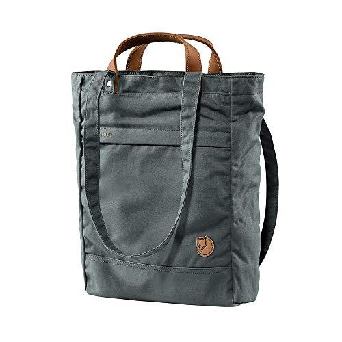 FJÄLLRÄVEN Unisex-Adult Totepack No. 1 Small Luggage- Messenger Bag, Dusk, 35 x 25 x 10 cm, 10 L
