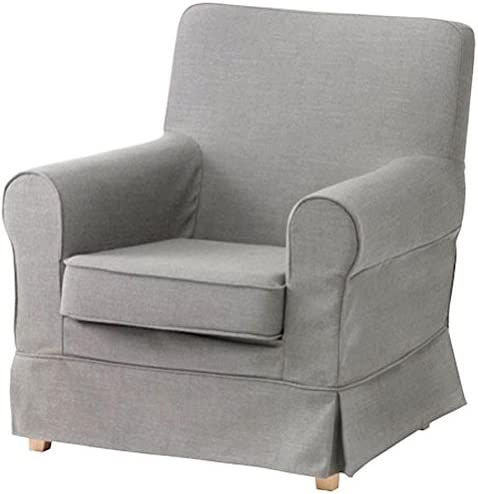 Best The Ektorp Jennylund Cover Replacement is Custom Made for IKEA Jennylund Chair. an IKEA Armchair Sof