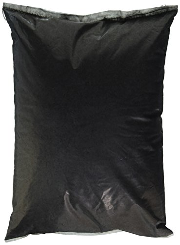 Penn Plax Bulk Activated Carbon for Aquarium, Long Lasting Laboratory Quality, 25 lb Bag