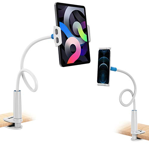 Xtore® Universal Mobile Phone Holder & Tablet Holder with 360° Rotation | Offer | Price in India