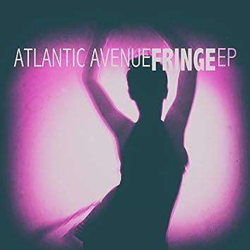 Fringe - EP