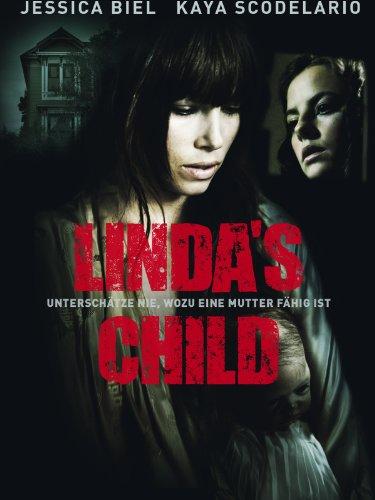 Linda\'s Child