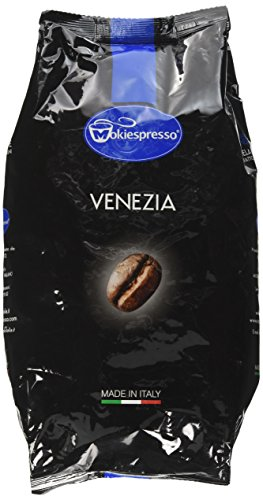 1Kg Caffè in grani Venezia