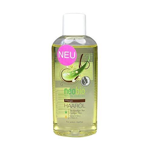 Neobio - Haaröl - 75ml