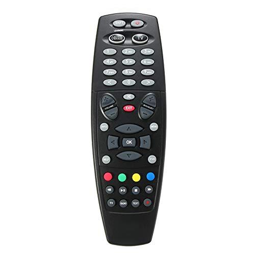 ILS - Sostituzione telecomando per Dreambox DM800 DM800HD DM800se 500HD DM8000 TV Box