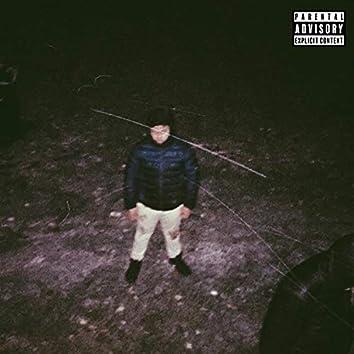 Yung Rehvb Remastered