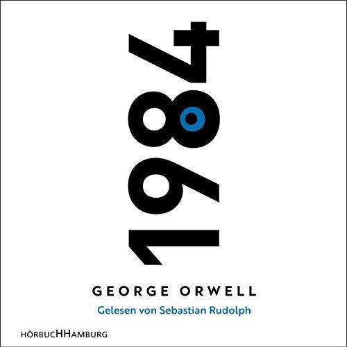 1984 [German Edition]