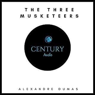 The Three Musketeers                   Autor:                                                                                                                                 Alexandre Dumas                               Sprecher:                                                                                                                                 David Moran                      Spieldauer: 26 Std. und 8 Min.     Noch nicht bewertet     Gesamt 0,0