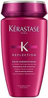 Kerastase Reflection Bain Chroma Captive Shampoo 8.5 oz