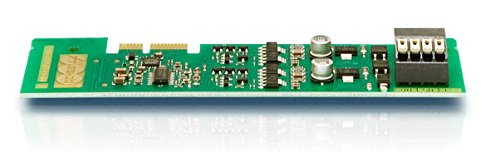 Auerswald COMpact a/b Modul für COMpact 3000 analog/ISDN/VoIP