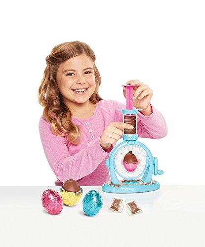 surprise egg maker for kids - 1