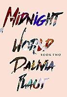 Midnight World: Book Two