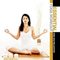 Essential Yoga Workout: Feng Shui Relaxation